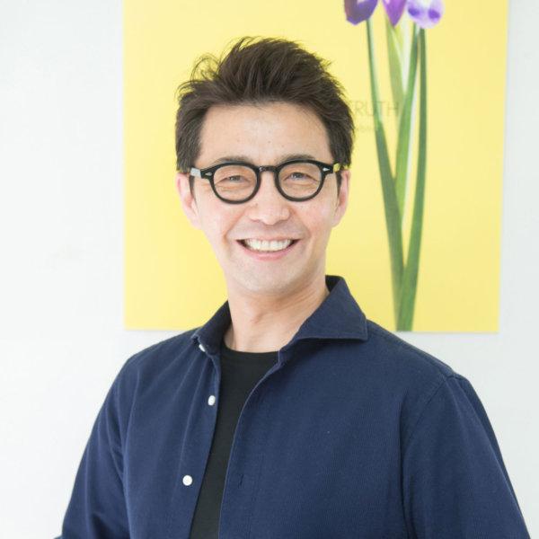 坂本ヒロシ