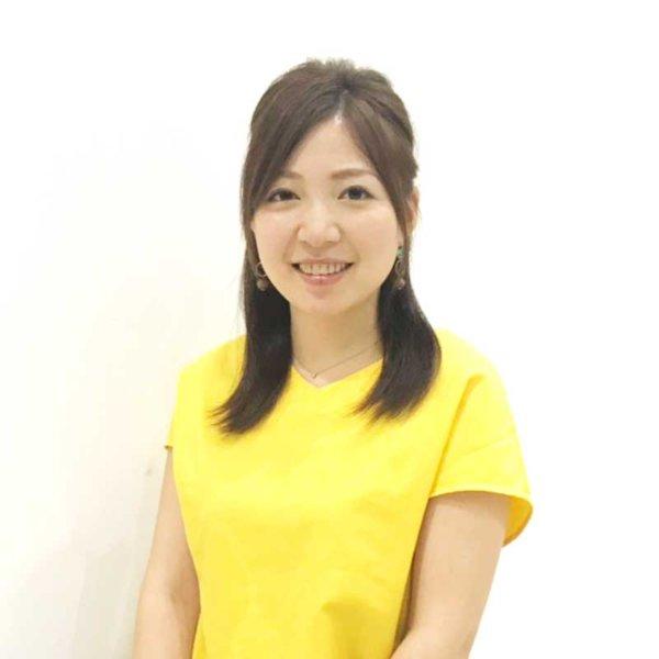須田 智美